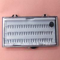 8mm Individual False Eyelash Lashes Extension Free Shipping