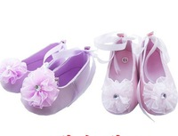 6 pairs Wholesale Baby Lace Drill Flower shoes Girls/Boys socks kids/Baby toddler infant shoe,Children leg warmer,Free shipping