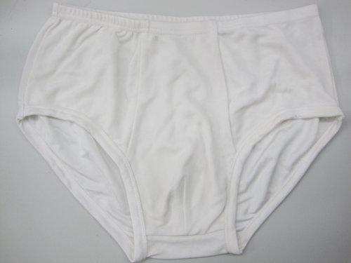 best silk underwear