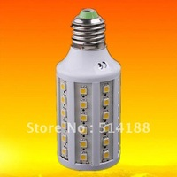 Factory mainly introduce 14W E27/E26/B22 LED Corn Bulb,2 years warranty,50000hours lifetime