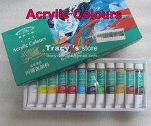 wholesale uv paint