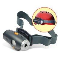 Action Sports Helmet Camera 30FPS