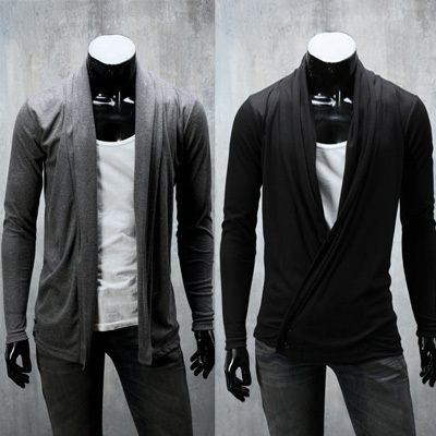 Fashion Designer Clothes For Men Designer Clothes Men sweater
