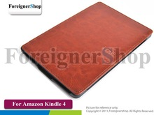 popular ebook leather case
