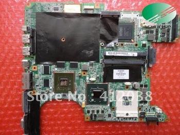 447983-001 dv9500 DV9500 DV9600 laptop motherboard for dell nvidia 770  intel PM965