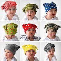 Topbaby horn cap style fairy cap Avatars cap free shipping 10pcs/lot