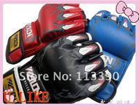 Боксерские перчатки и как U 2101
