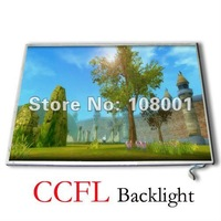 LTN156AT01  15.6'' Laptop LCD Screen transfer from 15.6'' LED