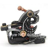 Машинка для тату No brand 10 ws/m510 WS-M510