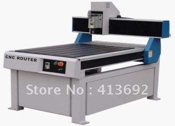 advanced cnc machine 1325