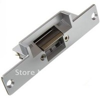 Lowest Price and Very Hotsales High Quality Stainless Steel Electric Strike Lock Exit Device