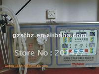 SF-2-2L Semi-auto liquid fill machine from Guangzhou Shifeng