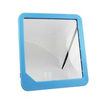 Free Shipping Nice Magic Glow Message Board Drawing Pad Writing Board