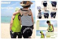 1 sets/lot Girls Cartoon Clothing Set Baby Kids Lace Minnie Sports Suit Children Hoodie + Harem Pants 2pcs Garment Baby Clothes