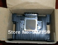 Free DHL shipping original and new printhead / print head for R250 RX430 RX530 CX9300 CX5900 CX8300 printers; 10pcs/lot