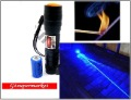 Burn matches, Strong Power Blue-violet Laser Pointer  200mw/400mw/ 500mw/1000mw Strong power green laser, burn matches. GT-L006