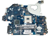 P5WE0 LA-6901 laptop motherboard for acer 5750 5750G NV57 HM65 DDR3 Tested 50% shipping off MBR9702003 MB.R9702.003