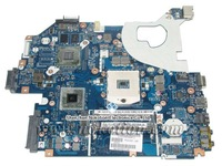 P5WE0 LA-6901 laptop motherboard for acer 5750 5750G NV57 HM65 Non-integrated nvidia Graphics DDR3 MB.RFF02.004 MBRFF02004