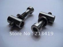 titanium bolt price