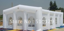 wedding tents,inflatable outdoor tent factory low price OEM order welcome(China (Mainland))