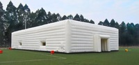 wedding tents,inflatable tent factory