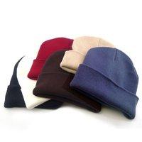 Touca Women Mask Toca Hats For Men Fashion Unisex Chic Baggy Oversized Beanies Slouchy Caps Winter Hat Simm Casquette Panda