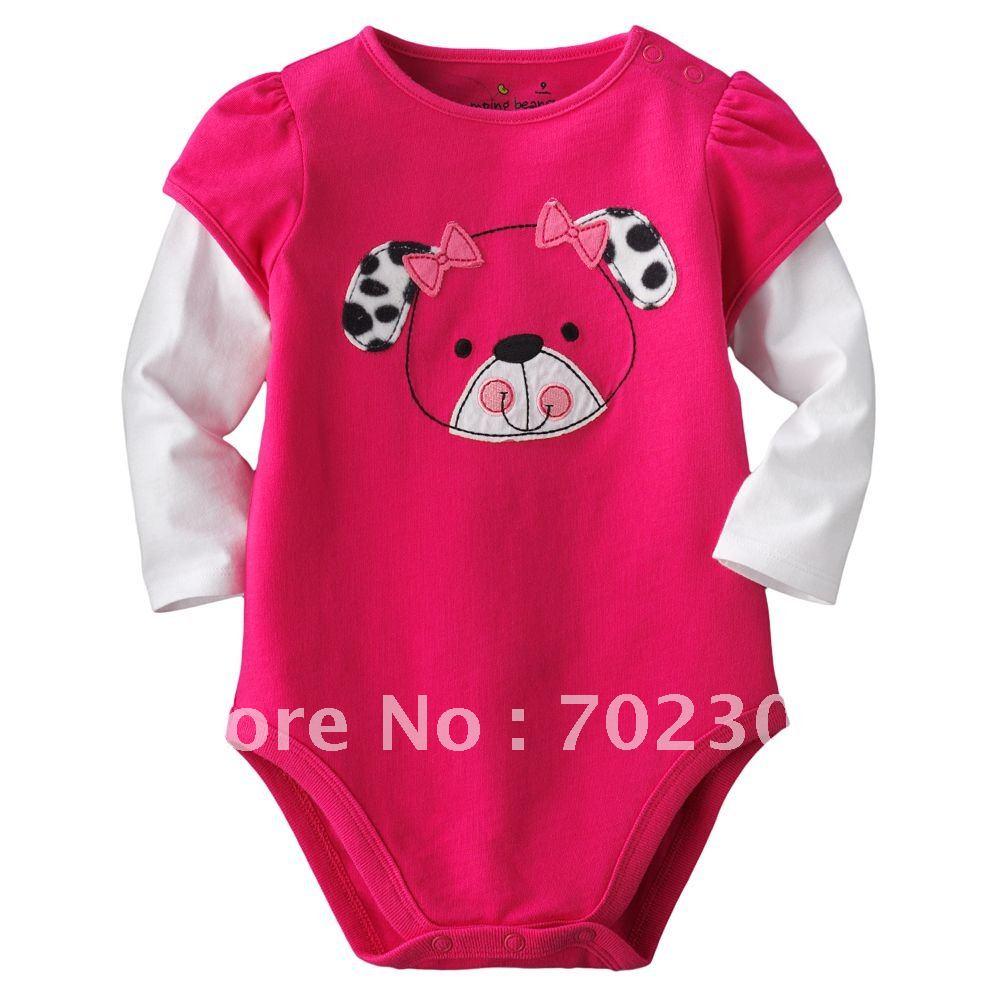 http://i00.i.aliimg.com/wsphoto/v0/629178888/free-shipping-baby-font-b-romper-b-font-kids-fashion-long-sleeve-font-b-rompers-b.jpg