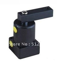 Air Swing Clamp Cylinder  FASC-50S  #bore50#total stroke47#theoretical clamping force 85kgs