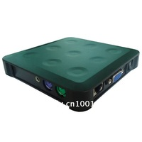 Thin Clients solution, thin clients manufactroy, diskless thin client with very stable quality and withou USB port