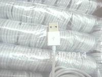 Data Cable for iphone 4,original