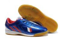 free shipping cheap  men France team football boots