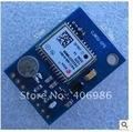 5PCS/LOT Pressure Sensor - BMP180 Breakout Board  FZ0004 Free Shipping