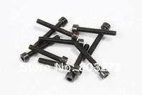 Free shipping-Rc Car Parts,Baja screws, Cap Head Screw Set M5x35mm(10pcs)