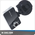 Free Shipping k6000  car dvr black box  full HD 1920*1080P high resolution ultra wide angle len,140 degree A+Grad