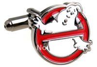 novelty design cufflink  To break for free man fashion  cuff links for men  A0175 cuff links