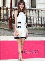Женское платье ! ,  100% ,  F12602