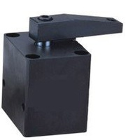 Air Swing Clamp Cylinder FPSB-63 #bore63#total stroke30#theoretical clamping force 140kgs
