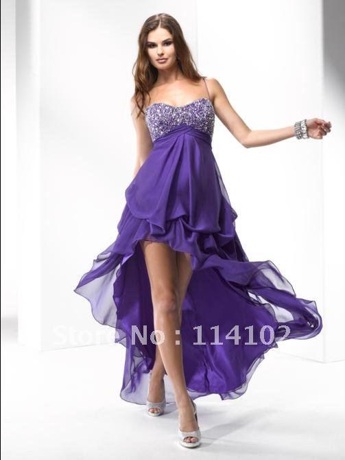 Hot Sheer Long Sleeve Illusion Applique Homecoming Dress Pink ...