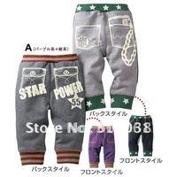 New desigen avaiable now   4 piece/ lot big discount winter Trous wear in cold season