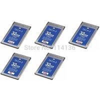 for GM,OPEL,SAAB,ISUZU,suzuki,hoden Professional Memory GM Tech2 32MB Card