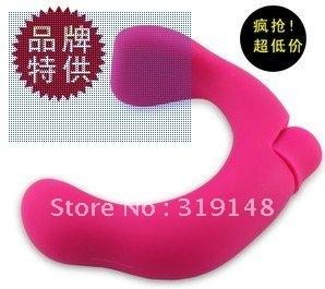 Waterproof sex toys unisex flirt toys female sex drive men alternative  Wireless  mute vibrator egg  masturbator free shipping