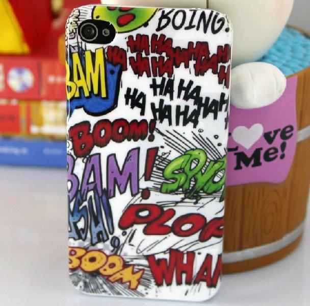 10 pcs english font b alphabet b font wall font b graffiti b font