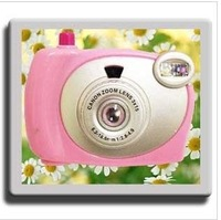 Manufacturers selling children's educational toys projection camera toy camera