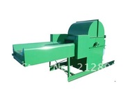 2012 new style wood sawdust machine wholesales