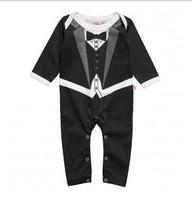 Детский комбинезон 2013 chidren clothes set, kids Sports suit.baby spring&autumn casual suits