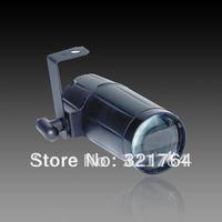 free shipping mini 3W LED PINSPOT light