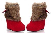 Женские ботинки , : dorp, 818