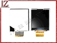 lcd screen digitizer for Alcatel OT208 New and original MOQ 30pic//lot Transported to reach 3-7day