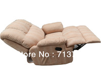 Promotion for Home furniture / living room  Function sofa as a bed Lazy/Leisure  sofa MCNO888