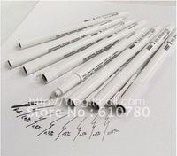 8psc le pen fineline marker  technical drawing pen 0.03mm-1mm with brush Comic Pen